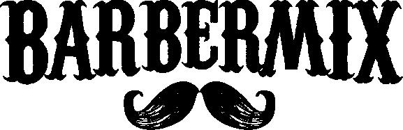 linhaBarbermix