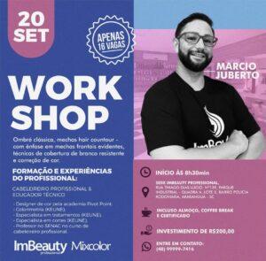 WORKSHOP-MARCIO-FELISBERTO-IMBEAUTY