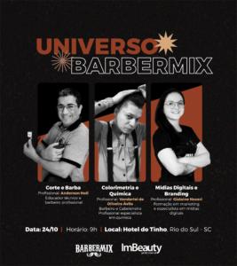WORKSHOP-UNIVERSO-BARBERMIX-IMBEAUTY